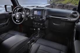 2018 jeep liberty interior. modren jeep 2012 jeep wrangler unlimited altitude interior on 2018 jeep liberty interior
