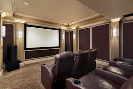 Sci Fi Themed Game Room And Theater Geekery Pinterest Rooms  ArafenHome Theater Room Design Software