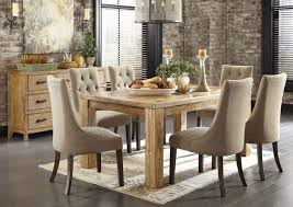 dining room sets with fabric chairs cool decor inspiration breathtaking tremendous upholstered wallpaper page