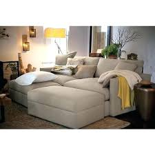 most comfortable sectional sofa. Most Comfortable Sectional Sofa 2018 Couches  Leather Reclining Sofas Within Designs Most Comfortable Sectional Sofa E
