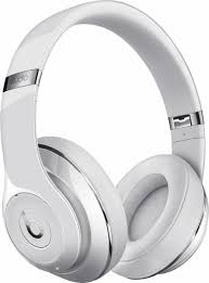 bose over ear wireless headphones. beats by dr. dre - studio2 wireless over-ear headphones gloss white bose over ear
