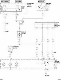 dodge ram wiring diagram image wiring 2004 dodge ram 3500 radio wiring diagram images on 2004 dodge ram wiring diagram