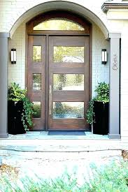 satin etch glass front door etched designs decorative entry window trees listed in interior doors gla etched glass front door inserts