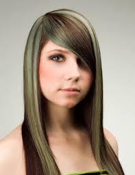 Jemné Vlasy Péče A Střih Vše O Vlasech A Jejich Problémech