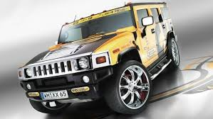 2018 hummer release date. plain 2018 2018 hummer review and specs  inside hummer release date