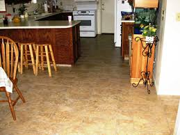 Floor Linoleum For Kitchens Kitchen Floor Tile Designs Photos Home Improvement 2017 Top