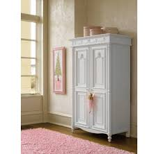 armoire unique toddler armoire ideas kids wardrobes baby armoire