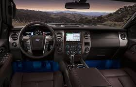 2018 ford interior. interesting interior 2018 ford expedition  interior to ford