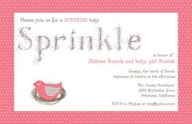 baby shower invitation wording ideas for boy and girl. Wording Ideas For Baby Sprinkle Invitations Shower Nd Child Tags Valentine Show On Invitation Boy And Girl A