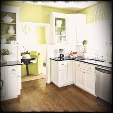 kitchens with white cabinets and green walls. Plain Cabinets Large Size Of Kitchen Remodel Modern Colour Schemes Colours For Kitchens  Scheme Pictures White Cabinets And On With Green Walls