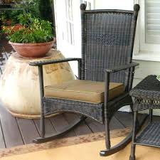 Porch Rocking Chairs Lowes Patio Furniture Outdoor Patio Chairs