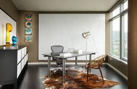 mens office design. Office Mens Work Decor Perfect Home Ideas Design