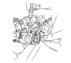 Wiring diagram 2007 honda accord ac the wiring diagram