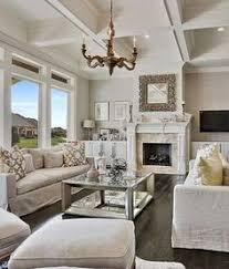 Home Accecories  Houzz Fireplace Mantels Living Room Traditional Coffee Table Ideas Houzz