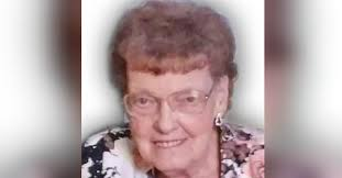 Rebecca Marie Tull Obituary - Visitation & Funeral Information
