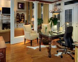 home office in dining room. Penny Law Traditional-home-office Home Office In Dining Room R