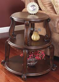 coffee table ashley furniture t496 brookfield round end table breathtaking coffee picture 94 breathtaking