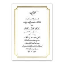 Traditional Wedding Invitation Traditional Wedding Invitations Invitations By Dawn