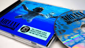 Sep 23, 2016 · the baby from nirvana's nevermind is 25 now. The Naked Baby On Nirvana S Nevermind Album Cover Is Now 30 And Suing For Sexual Exploitation Opera News