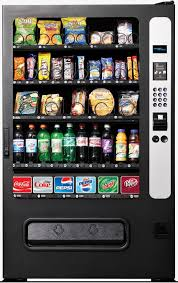 Snack And Drink Vending Machine Enchanting Snack Drinks Vending Machines Vending Machine Automatic Snack