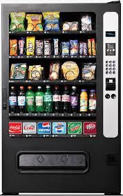 Free Pepsi Vending Machine Extraordinary Snack Drinks Vending Machines Vending Machine Automatic Snack