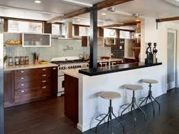 pendant lighting over kitchen sink design ideas for small galley kitchens stainless steel double sink