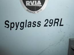 alpenlite 29rl spyglass 2000 alpenlite 29rl spyglass