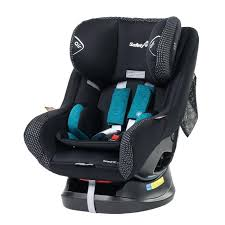 car seats safety 1st car seat covers summit convertible 0 4 approx search for installation
