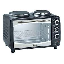 toaster oven conventional oven countertop convection oven vs conventional oven difference between toaster oven and conventional toaster oven conventional