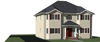 Small One Bedroom Mobile Homes 5 Bedroom House Floor Plans Stylish Bedroom Mobile Home Floor
