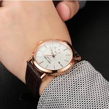 ultra thin gold watches best watchess 2017 aliexpress reef tiger rt ultra thin rose gold watches