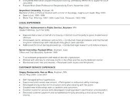 Resume For Food Server Resume For Food Server Convention Services Manager Resume Sample