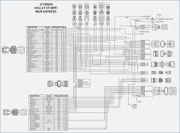 holley dominator efi wiring diagram sportsbettor me holley dominator efi wiring diagram hp efi ecu & harness kits turbo technology inc wiring the holley dominator