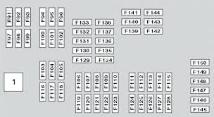 2000 honda s2000 fuse box diagram great installation of wiring 2001 honda s2000 fuse box diagram wiring diagrams rh 28 crocodilecruisedarwin com s2000 interior fuse box