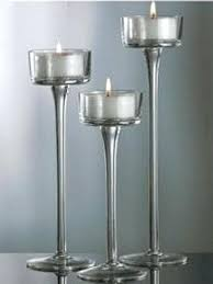 tall candle holders ch tea stemmed l tall pillar candle holders tall glass candle