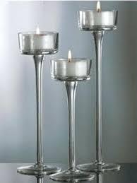 tall candle holders ch tea stemmed l tall pillar candle holders tall glass candle