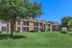 garden gate apartments plano. Greenbelt - Garden Gate Apartments Plano