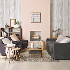 pink living room ideas to create a sense of romance sophistication and fun