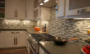 backsplash kitchen ideas. Exellent Ideas Best Backsplash Kitchen Ideas Inspirational Home Renovation With  Images About On Pinterest Throughout K