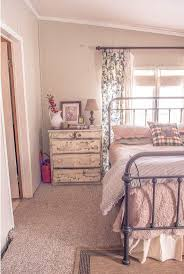 Best Manufactured Home Decorating Ideas On Pinterest - Manufactured home interior doors