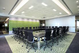 award winning office design. Garena Online Boardroom Award Winning Office Design R