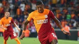 Patrick van Aanholt: Galatasaray'la 6 aydır görüşüyordum - Tüm Spor Haber
