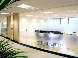 glass wall partitions glass partitions interiors glass wall office partitions cost