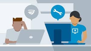 it service desk customer service fundamentals