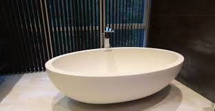 unbelievable small corner jacuzzi tub dimensions tags