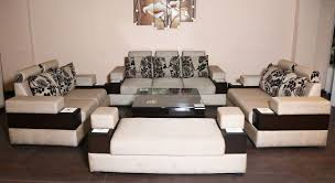 Full Size of Sofa:endearing Fabric Sofa Set For Home Modern Furniture L  Shape Delightful ...