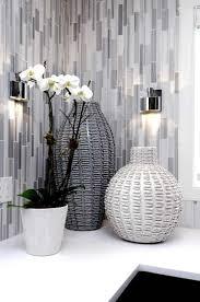 dark grey bathroom accessories. lava grey bath accessories a modern collection of dark bathroom s