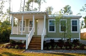 how much does a tiny house cost. Modren Tiny How Much Does A Tiny House Cost To Enough For Small Family Simple Intended How Much Does A Tiny House Cost I