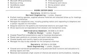 How To Make A Resume Free Resume How To Write Format Sample Create Template In Openoffice 44