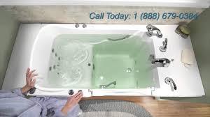 fullsize of excellent walk walk bathtub reviews bathtubs independent home tubs safe step walk bathtub aarp